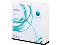 Kontaktlinsen online - Clariti 1 day