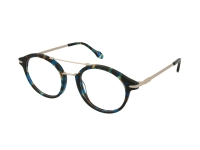 Kontaktlinsen online - Crullé 17005 C3