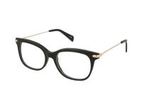 Kontaktlinsen online - Crullé 17018 C1