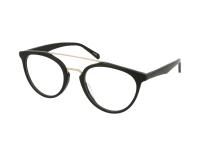 Kontaktlinsen online - Crullé 17106 C1