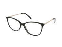Kontaktlinsen online - Crullé 17191 C1