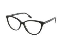 Kontaktlinsen online - Crullé 17324 C1
