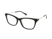 Kontaktlinsen online - Crullé 17427 C4