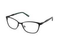 Kontaktlinsen online - Crullé 9049 C1