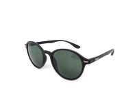 Kontaktlinsen online - Sonnenbrille Alensa Retro Black