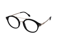 Kontaktlinsen online - Crullé 17005 C1