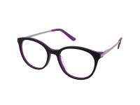 Kontaktlinsen online - Crullé 17012 C3
