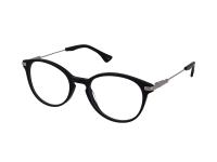 Kontaktlinsen online - Crullé 17038 C3