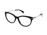 Kontaktlinsen online - Crullé 17041 C1