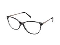 Kontaktlinsen online - Crullé 17191 C2