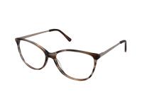 Kontaktlinsen online - Crullé 17191 C3