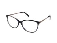 Kontaktlinsen online - Crullé 17191 C4