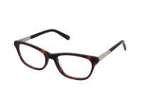 Kontaktlinsen online - Crullé 17258 C2