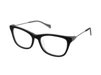 Kontaktlinsen online - Crullé 17427 C1