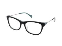 Kontaktlinsen online - Crullé 17427 C2