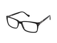 Kontaktlinsen online - Crullé 17021 C1