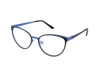 Kontaktlinsen online - Crullé 9347 C1