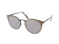 Kontaktlinsen online - Crullé A18027 C4