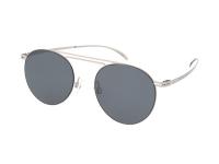 Kontaktlinsen online - Crullé M6026 C4