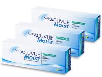 Kontaktlinsen online - 1 Day Acuvue Moist Multifocal