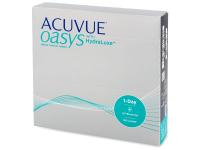 Kontaktlinsen online - Acuvue Oasys 1-Day