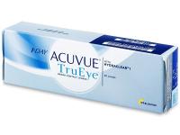 Kontaktlinsen online - 1 Day Acuvue TruEye
